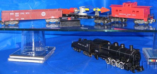 B-6sb Switcher Steam Engines